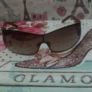 Juicy Couture PETULA/S Sunglasses